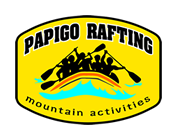 Papigo Rafting | Book your Adventure